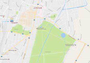 back_info -Hautarzt in Wiener Neustadt - Dr. Thomas Untergrabner